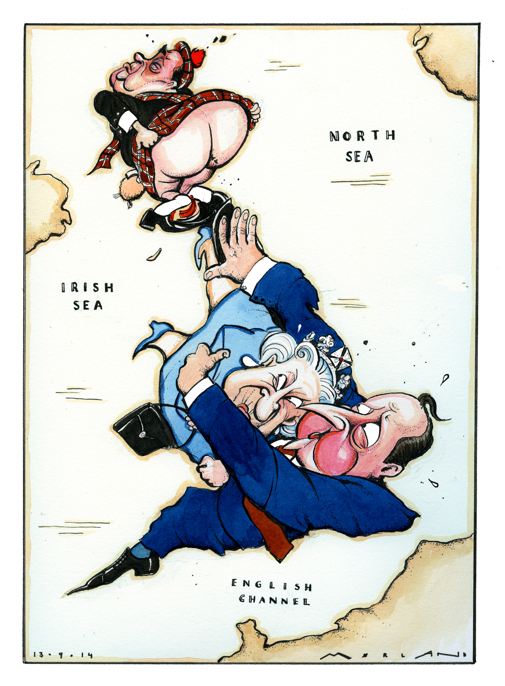 Scotland Referendum.jpg