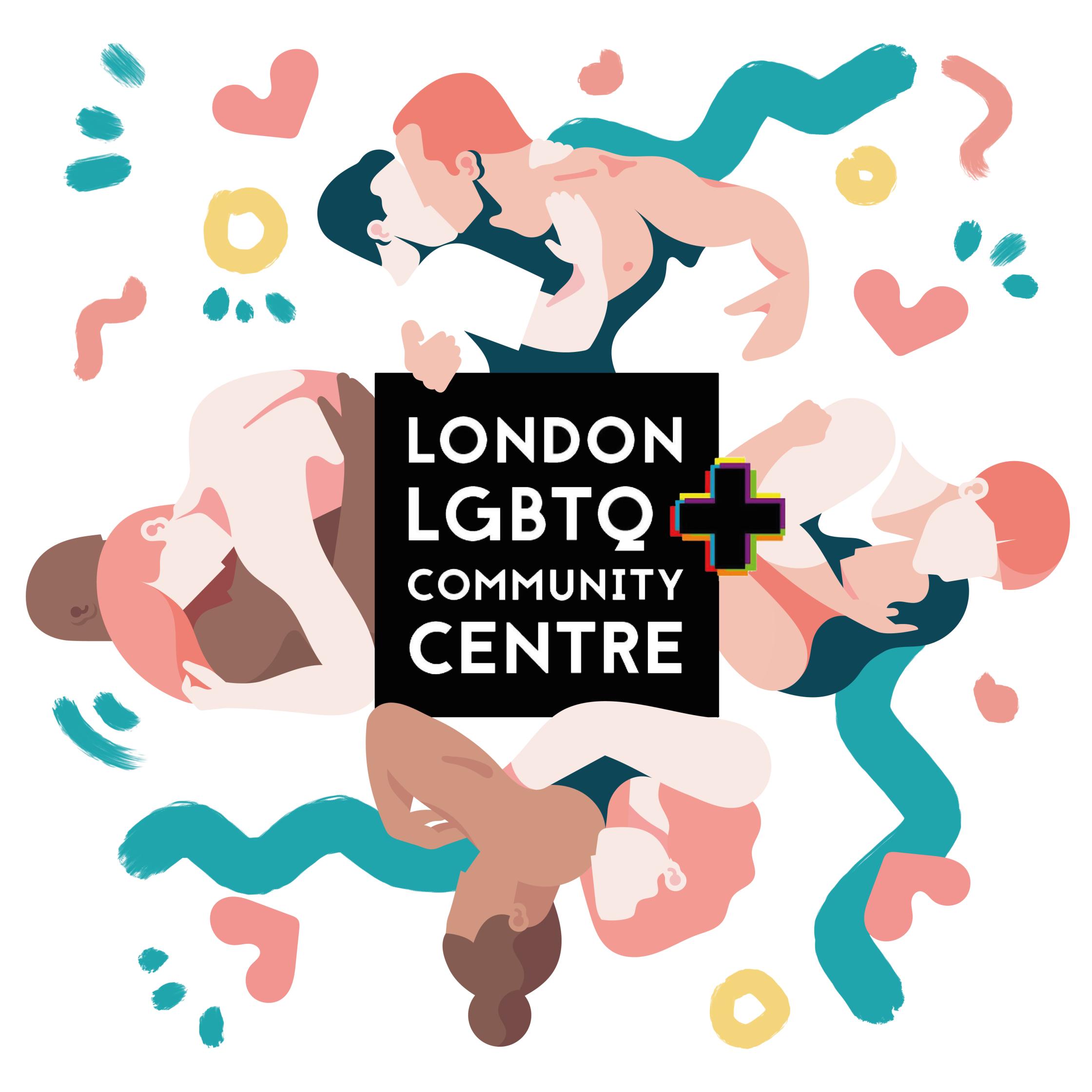 LGBTQ Centre_Final_Web-01.jpg