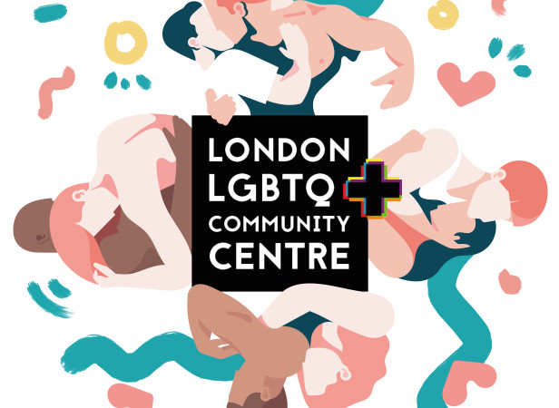 LGBTQ Centre_Final_Web-01.jpg