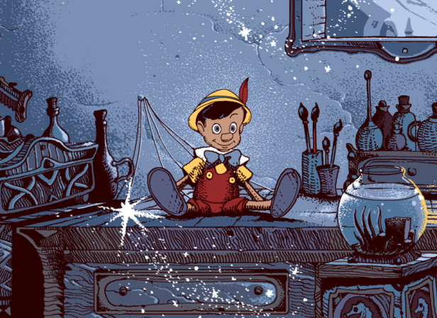 Pinocchio screen print.jpg
