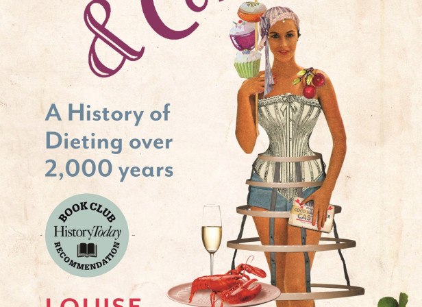 b1-calories-and-corsets-cover.jpg