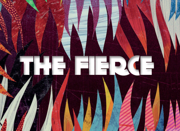 The Fierce Approach / Quintessentially Magazine