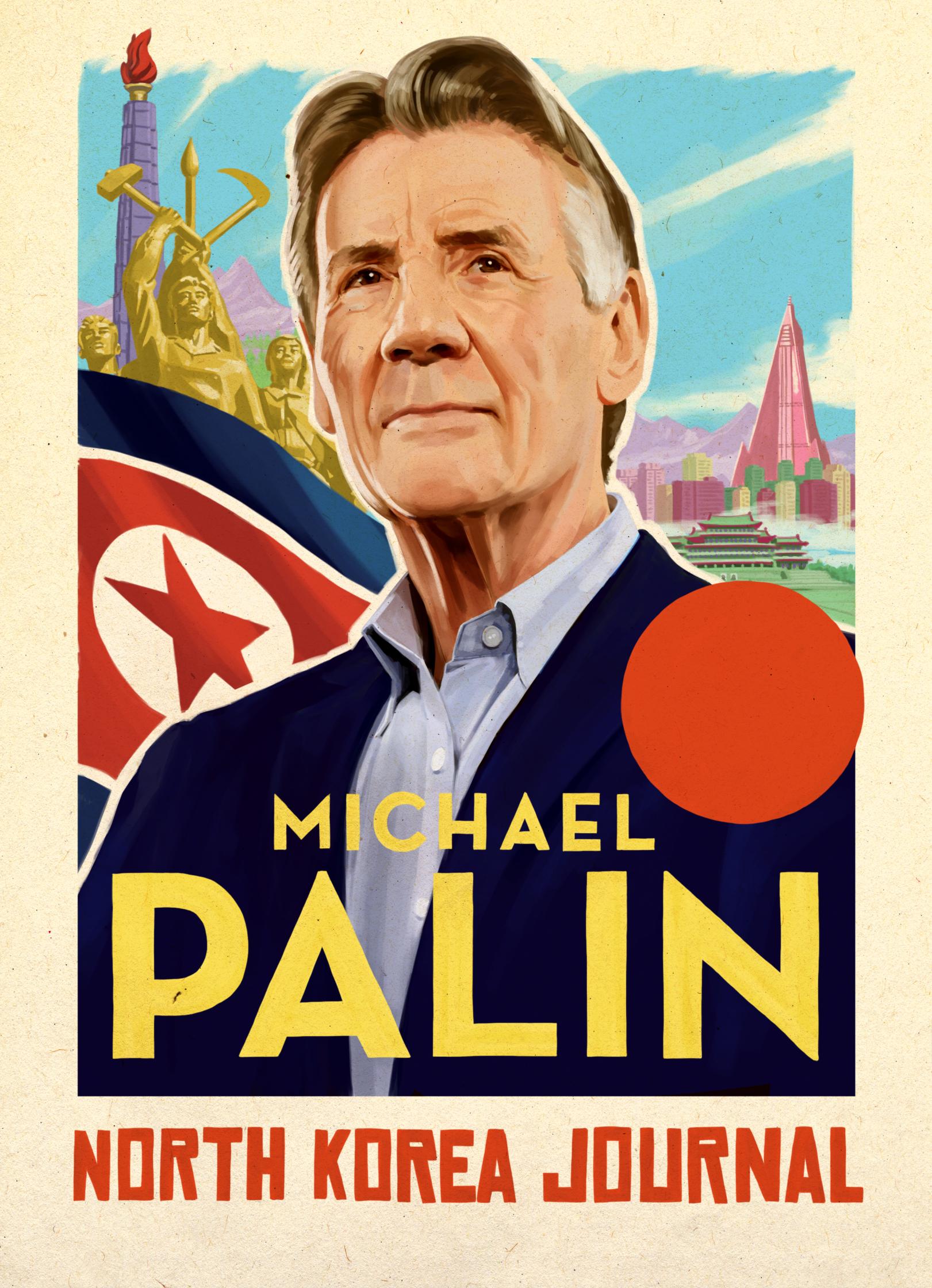PalinKoreaFinal2.jpg