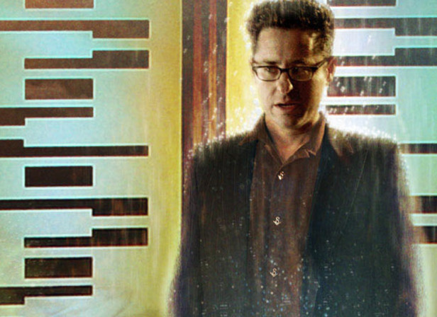 J.J. Abrams Wired Magazine