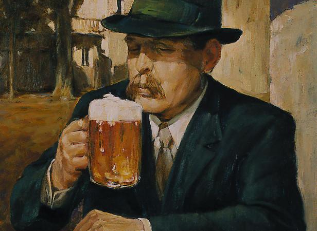 moretti-beer(72dpi)3000.jpg
