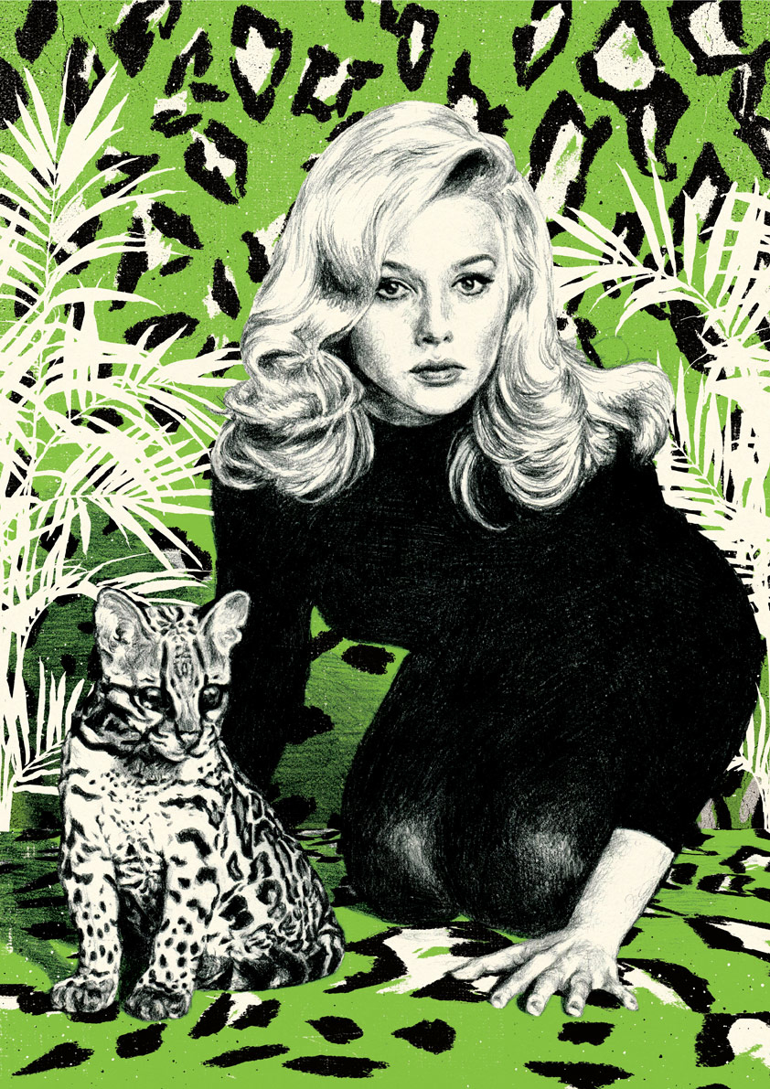Jungle-Stories.-Personal-Work.-Jennifer-Dionisio.-A3-High.jpg