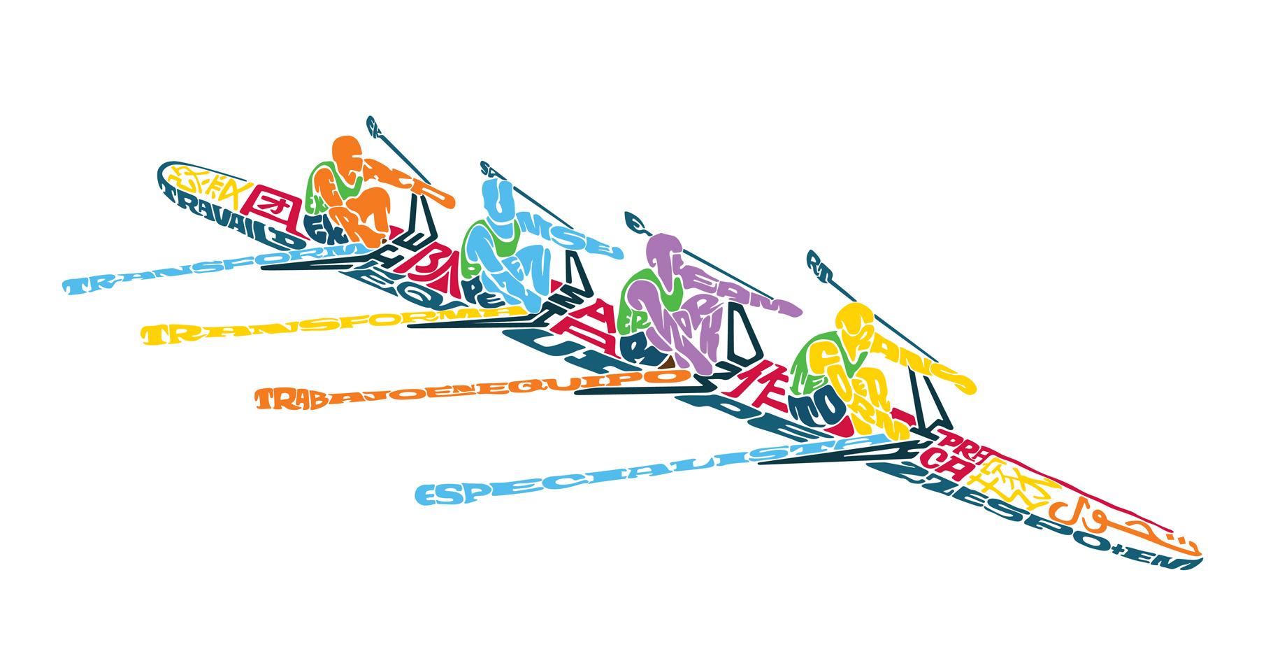 Futurestep Rowers