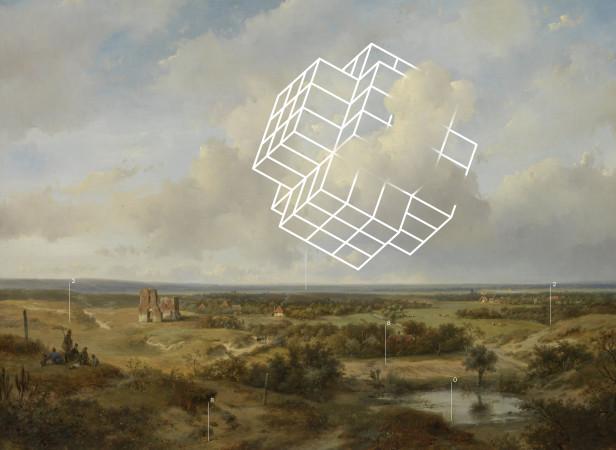 cubist.jpg