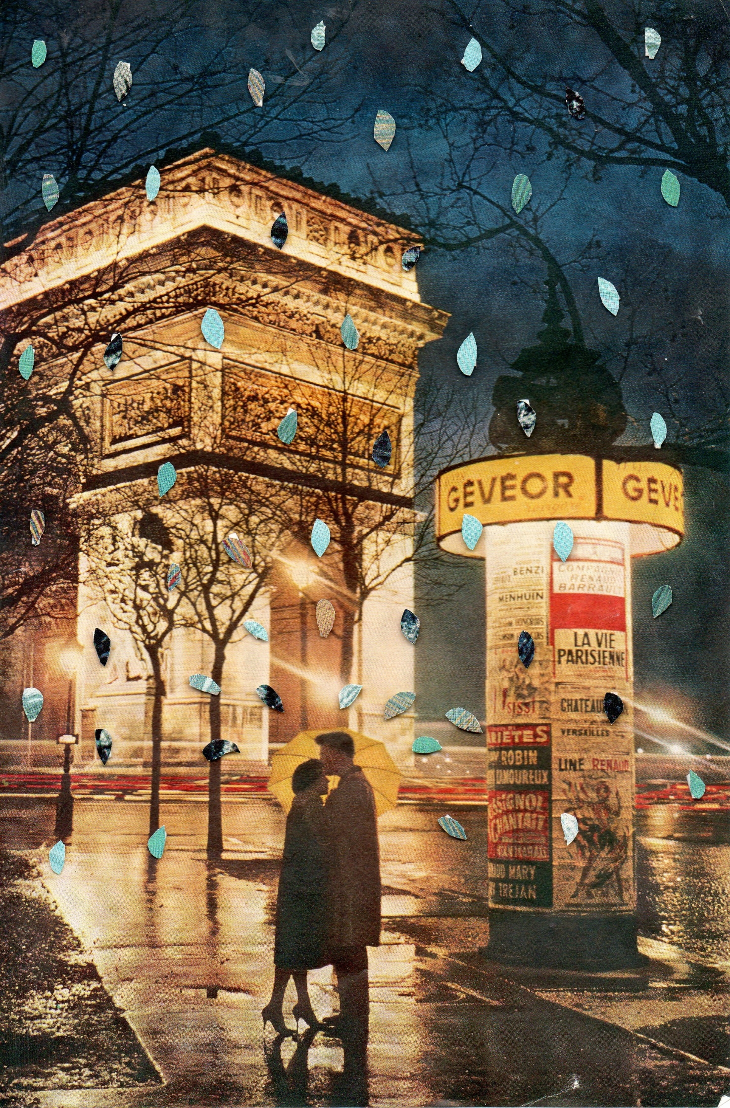 Paris 2012.jpg