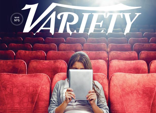 Variety_ScaryMovie_Cover.jpg