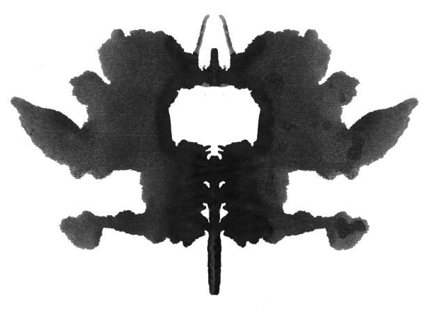 rorschach-01 copy.jpg