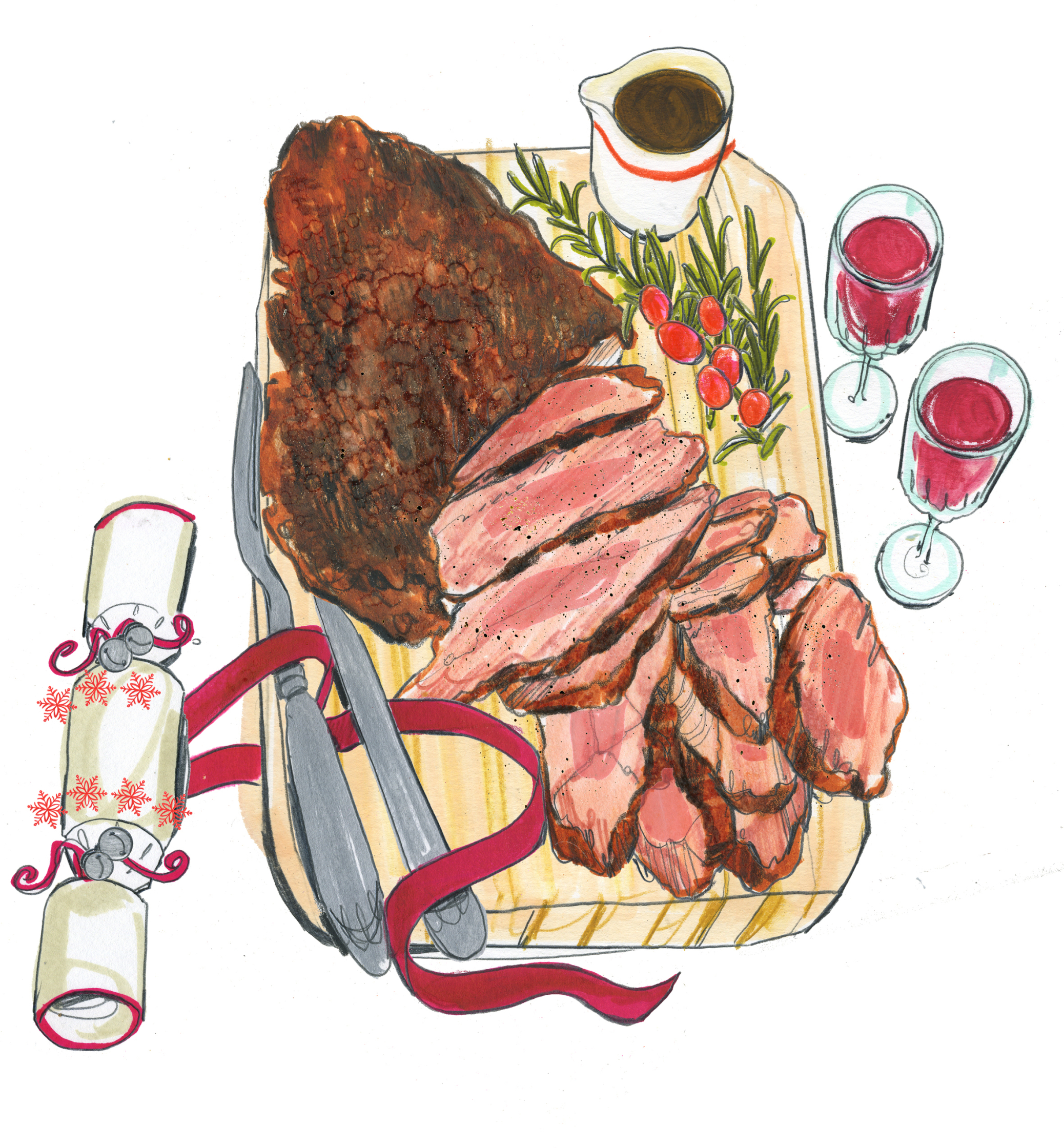 Ocado Roast Beef illustration.jpg