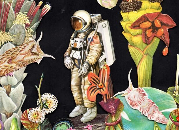 Spaceman, 2014.jpg