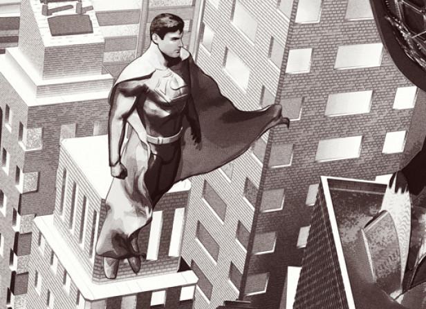 Justice-The-Man-of-Tomorrow-Superman.jpg