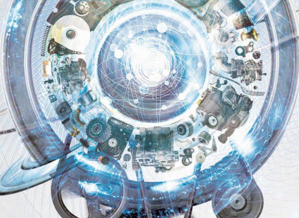Circular Economy - Nature magazine.jpg