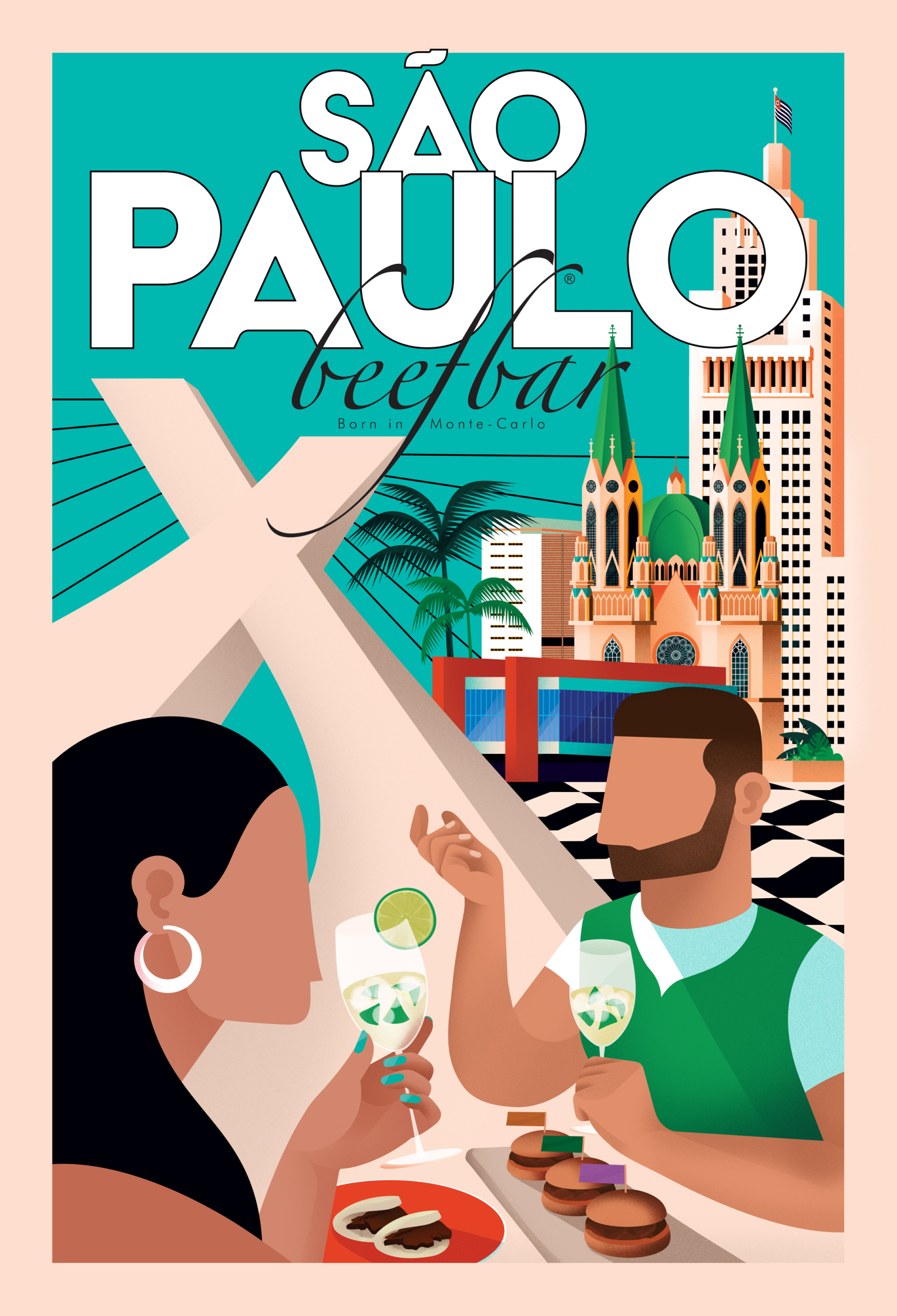 Sao-Paulo_Text_web.jpg