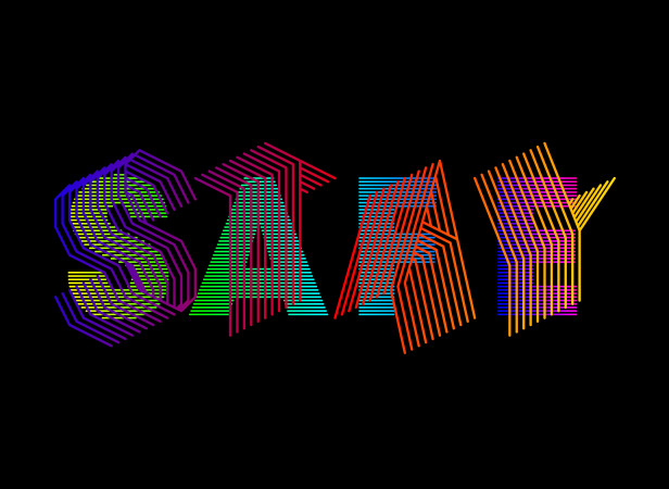 2_StaySafe_A5_Online.jpg