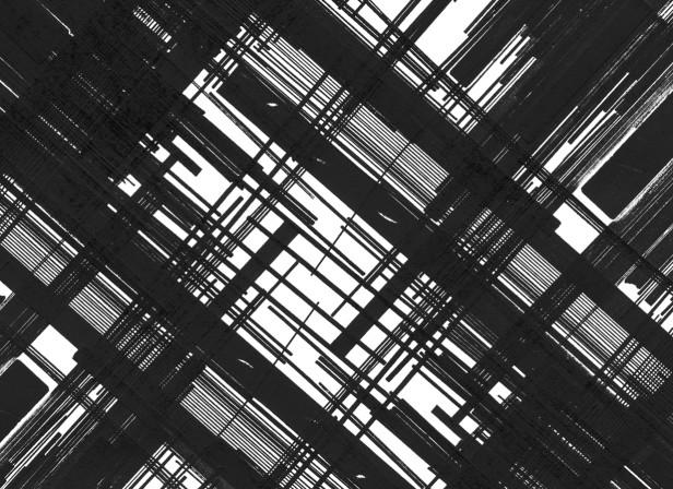 Diagonal Chaos (4-2006).jpg