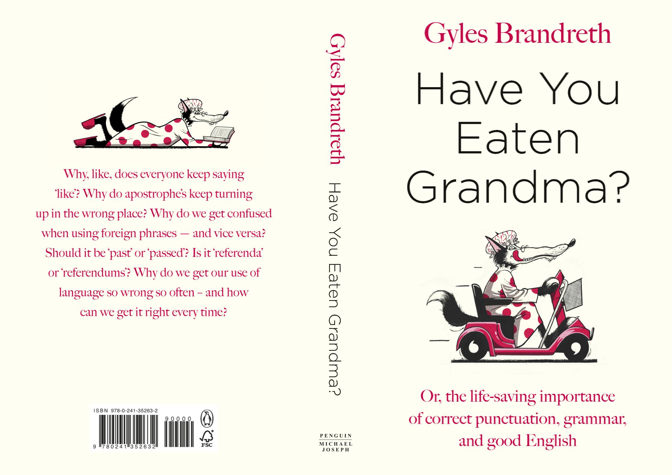 PenguinBooks_'HaveYouEatenGrandma'.jpg