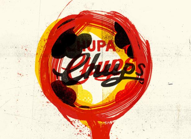 Chupa Chups 3.jpg