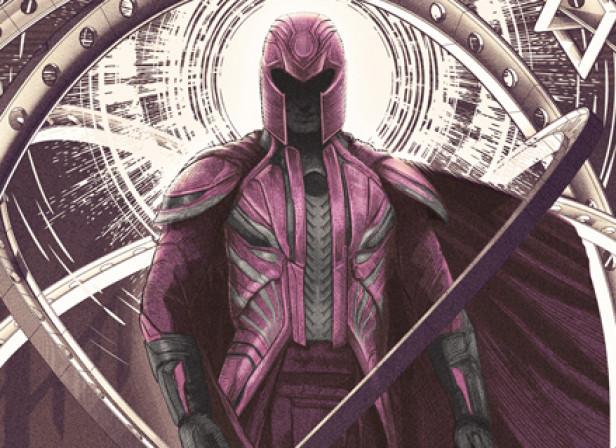 Marvel-X-Men-Magneto.jpg