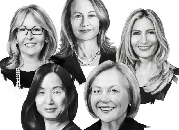 Forbes Headshots.jpg