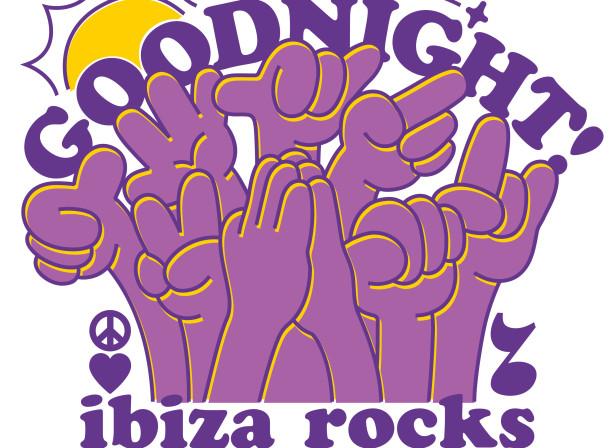 IbizaRocks_HYT_Image5.jpg