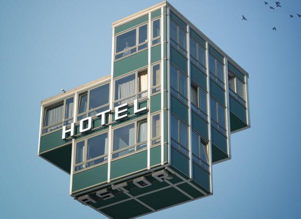02 Hotel Astor.jpg