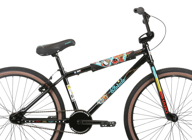 2020-Haro-Sloride-26-Black-With-Pads_MarkWard.jpg