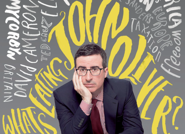 GUARDIAN_COVER_JOHN_OLIVER.png