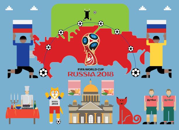worldcup flat cmyk-01.jpg