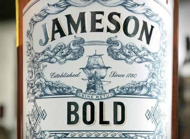 Jameson_Bottle Detail_Bold.jpg