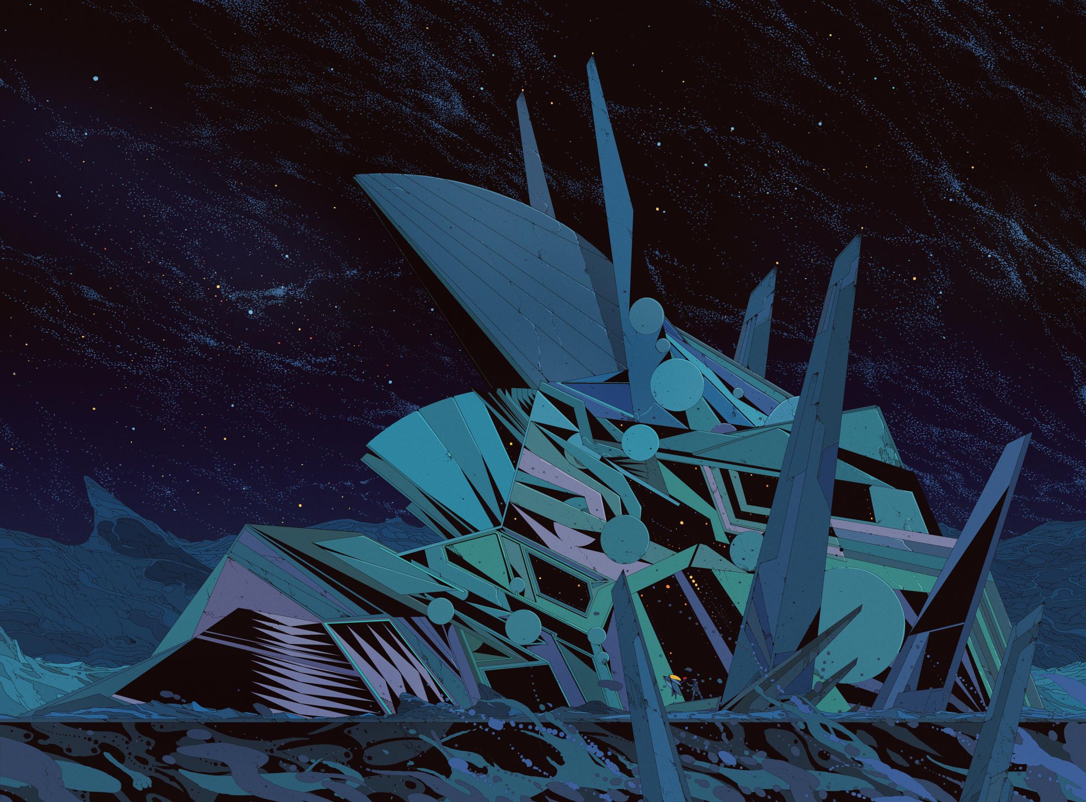 A distant colony.jpg