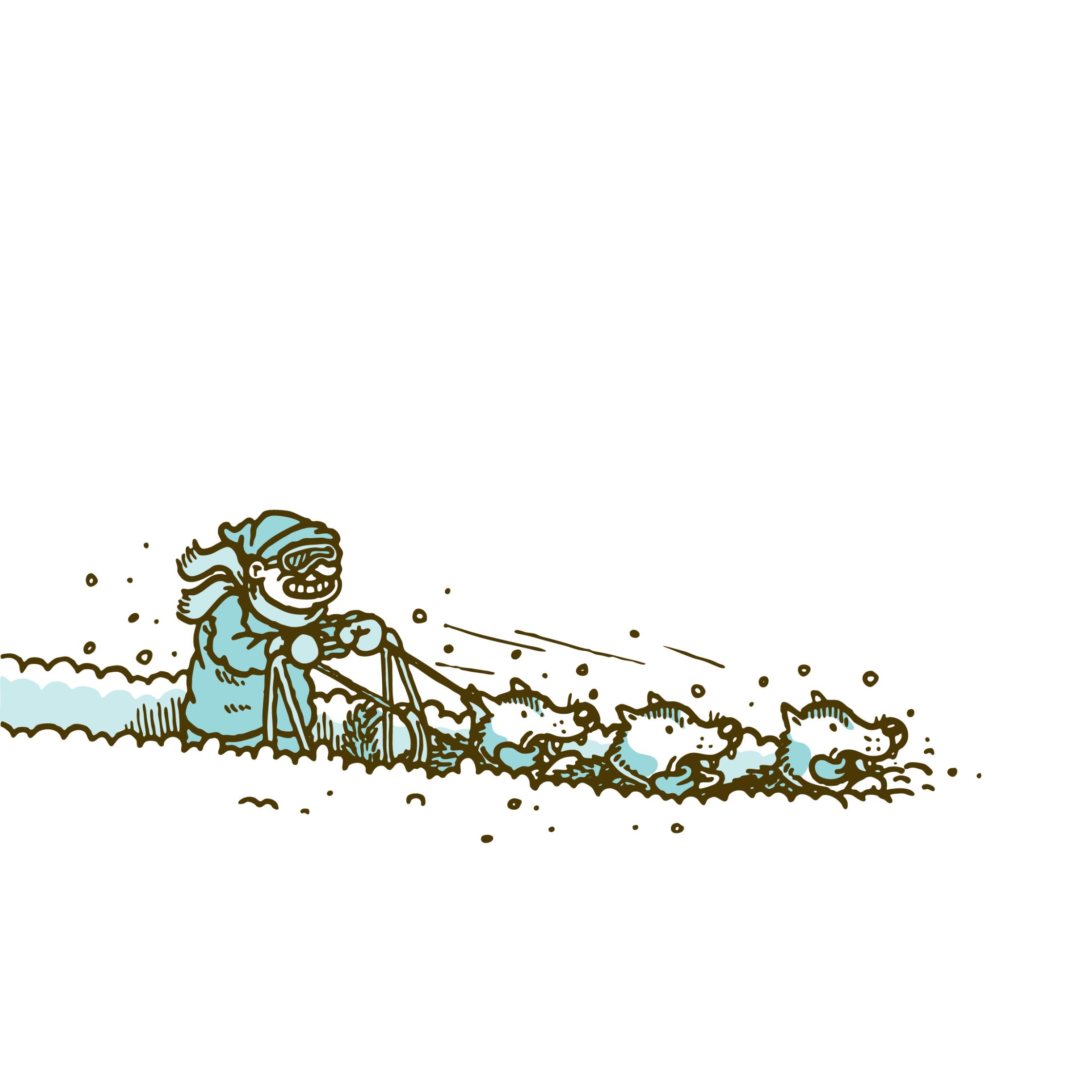 Dollar_Shave_Club-Snow_Dogs.jpg