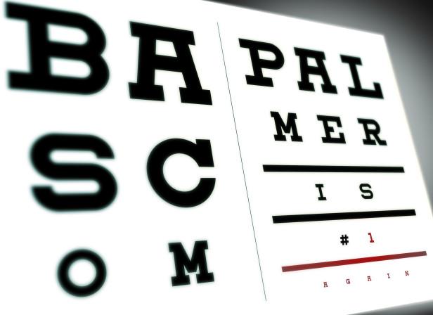 Bascom Palmer.jpg