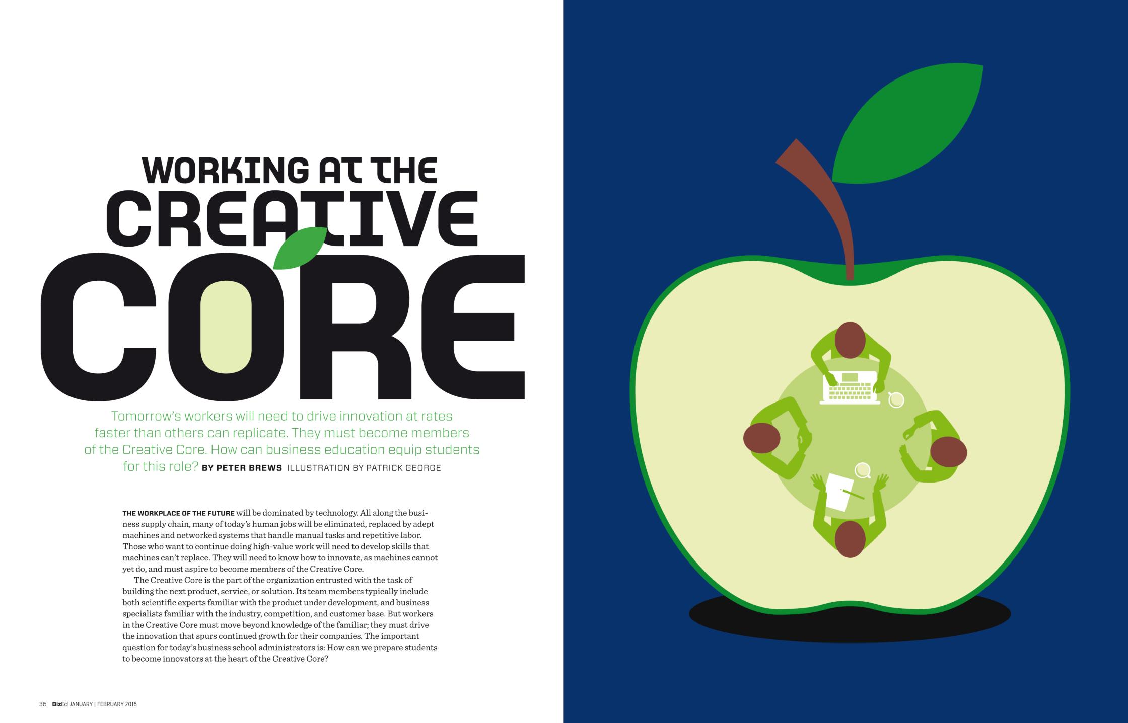creative-core-biz-ed.jpg