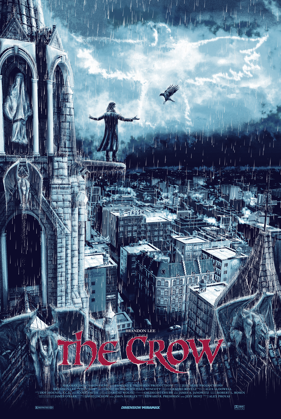 The-Crow-Poster.jpg