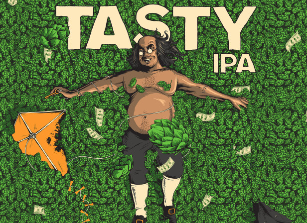 Tasty_IPA_colour2 copy.jpg