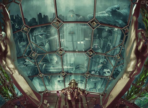 04-ShortList-Bioshock.jpg