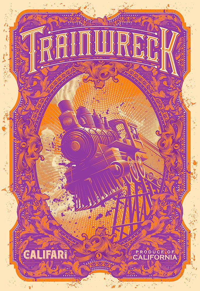 TChing-CalifariTrainwreckWEB.jpg