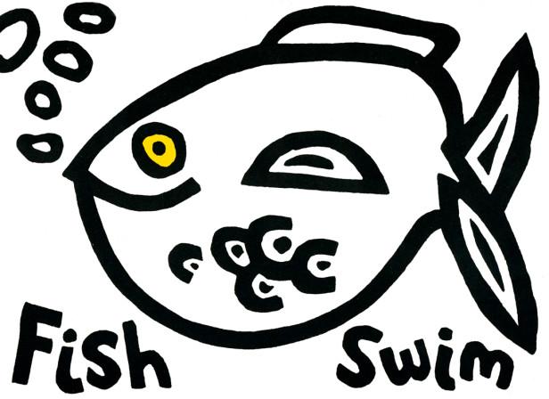fish_buzz.jpg