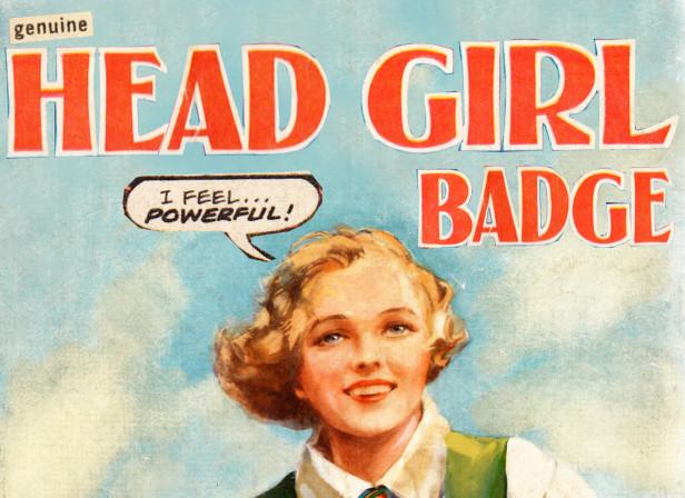 head girl front.jpg