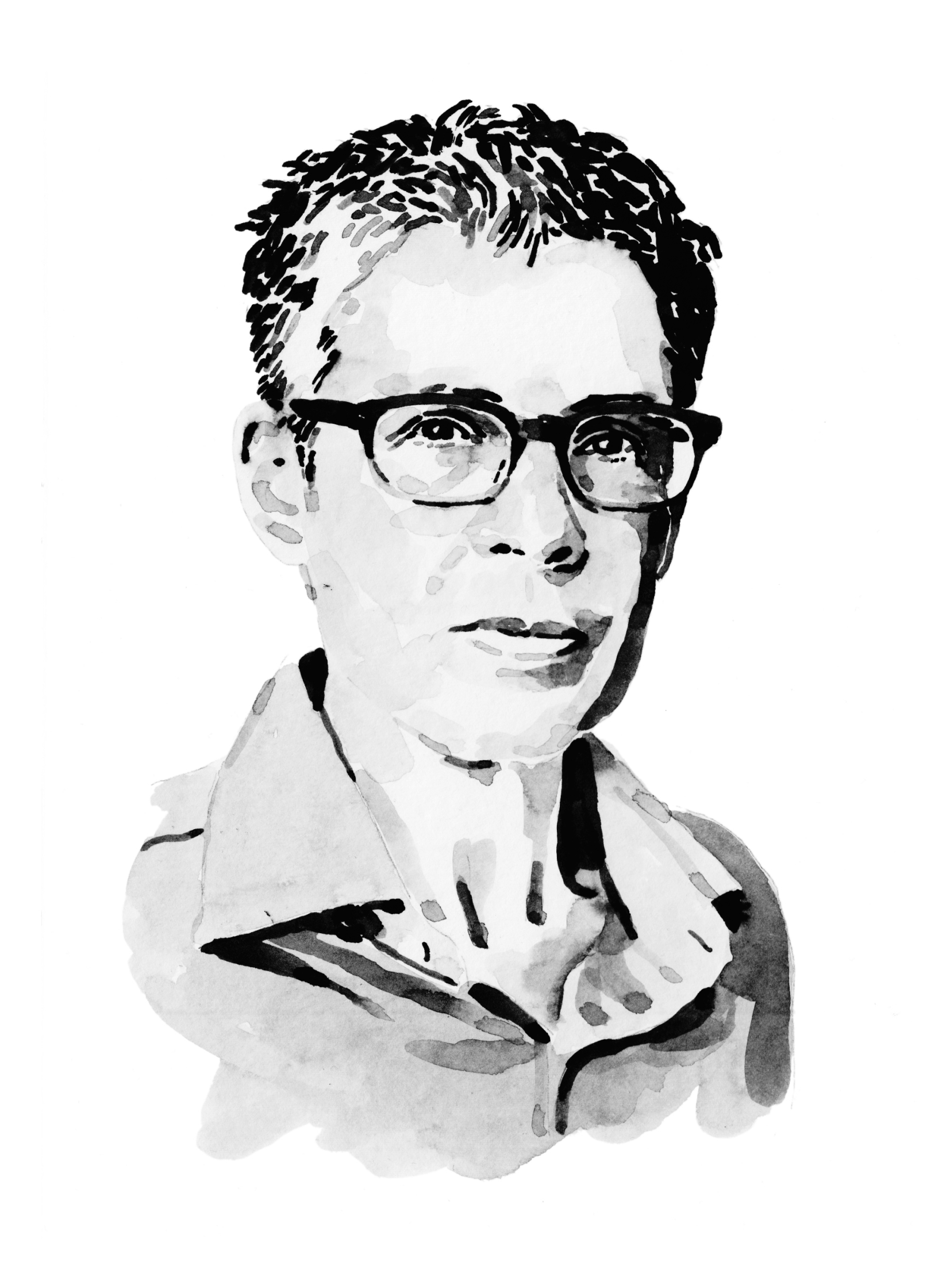 The_Economist_'Jackie_Stevens'_Watercolour.jpg