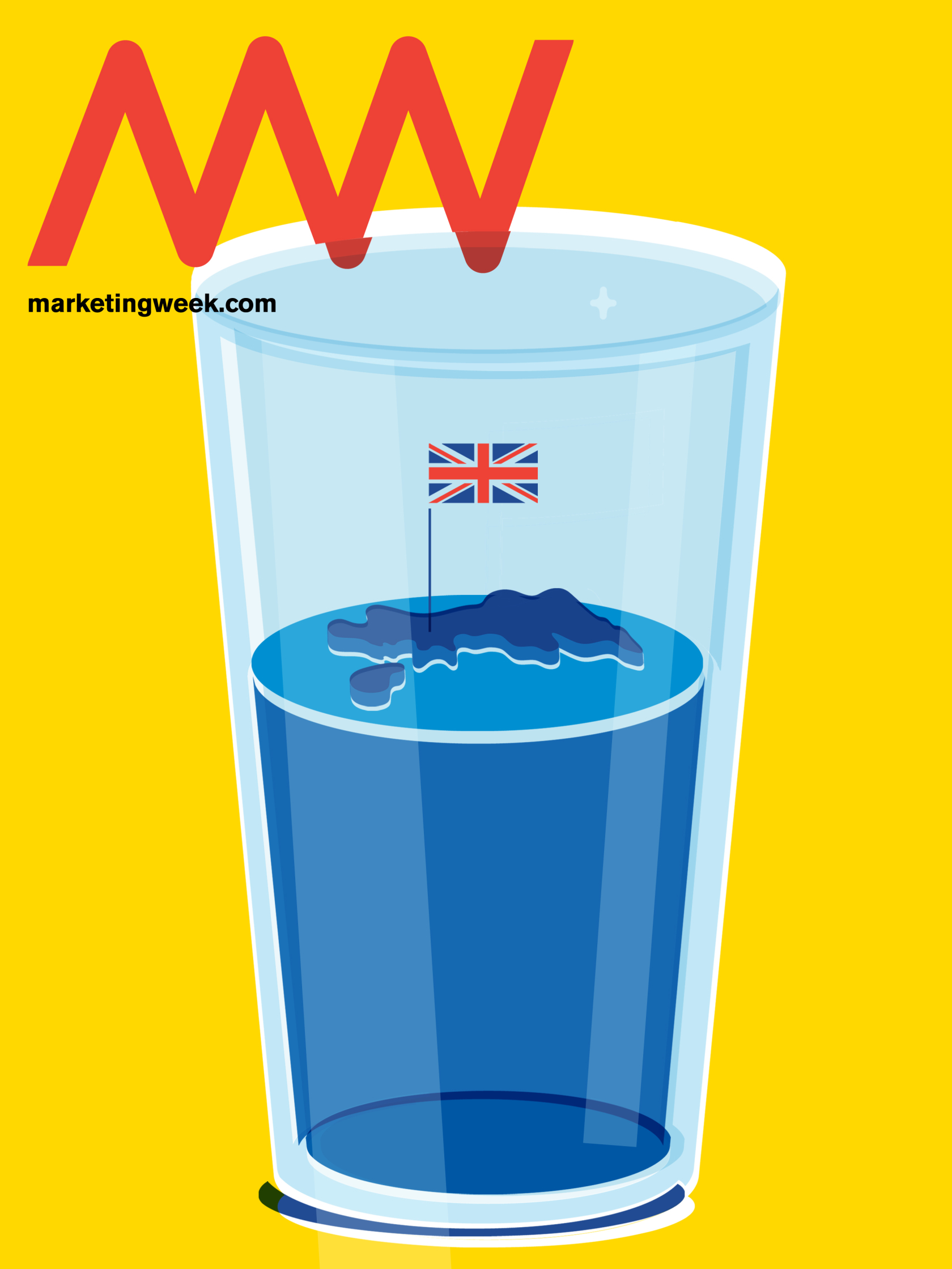 MarketingWeek_Cover.jpg