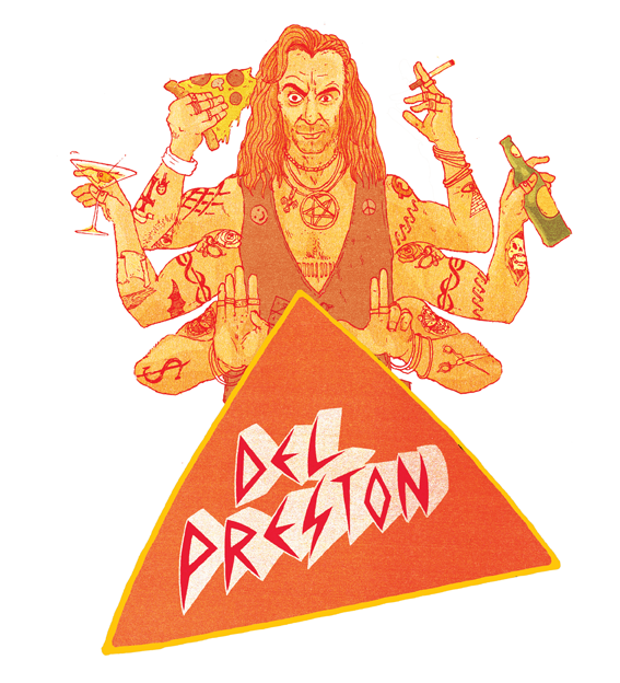 Del_preston_GANESH_Unused_Branding_Project.png