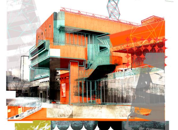 Hayward Gallery.jpg