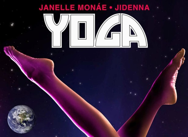 homepage-janelle-monae-yoga-single.jpg
