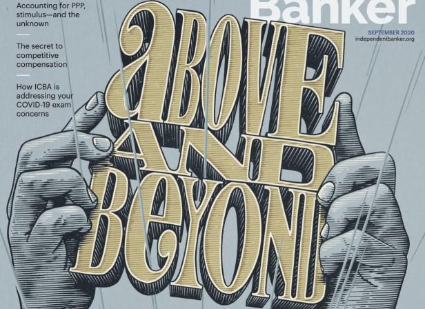 Cover_ICBA_Sept20.jpg