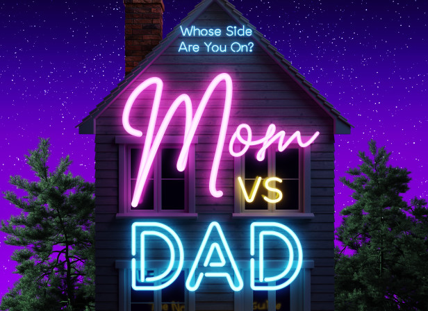 Mom and Dad Book cover.jpg