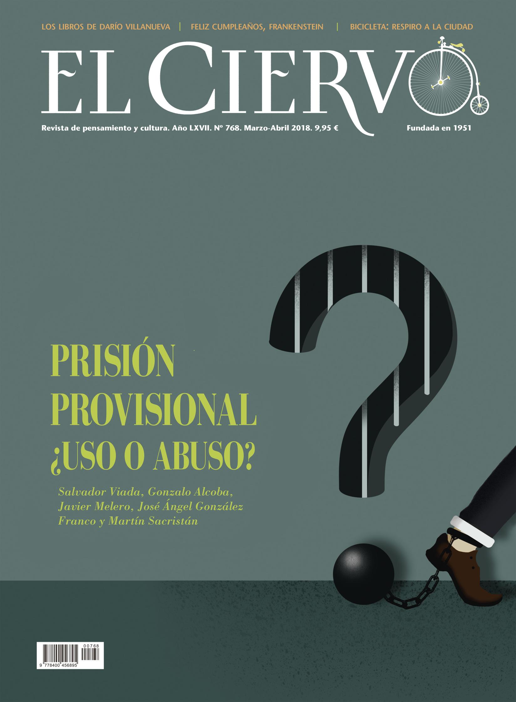 Cover for El Ciervo Magazine.jpg
